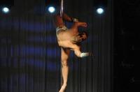 Pole Art Experience - I Międzynarodowe Mistrzostwa Pole Dance  - 7705_pole_art_24opole_151.jpg