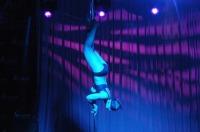 Pole Art Experience - I Międzynarodowe Mistrzostwa Pole Dance  - 7705_pole_art_24opole_164.jpg