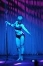 Pole Art Experience - I Międzynarodowe Mistrzostwa Pole Dance  - 7705_pole_art_24opole_169.jpg