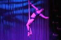 Pole Art Experience - I Międzynarodowe Mistrzostwa Pole Dance  - 7705_pole_art_24opole_183.jpg