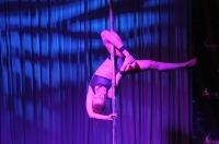 Pole Art Experience - I Międzynarodowe Mistrzostwa Pole Dance  - 7705_pole_art_24opole_186.jpg