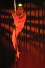 Pole Art Experience - I Międzynarodowe Mistrzostwa Pole Dance  - 7705_pole_art_24opole_212.jpg