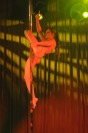 Pole Art Experience - I Międzynarodowe Mistrzostwa Pole Dance  - 7705_pole_art_24opole_214.jpg