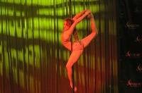 Pole Art Experience - I Międzynarodowe Mistrzostwa Pole Dance  - 7705_pole_art_24opole_230.jpg