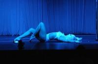 Pole Art Experience - I Międzynarodowe Mistrzostwa Pole Dance  - 7705_pole_art_24opole_231.jpg