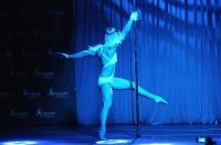 Pole Art Experience - I Międzynarodowe Mistrzostwa Pole Dance  - 7705_pole_art_24opole_235.jpg