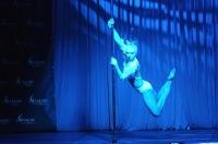 Pole Art Experience - I Międzynarodowe Mistrzostwa Pole Dance  - 7705_pole_art_24opole_237.jpg