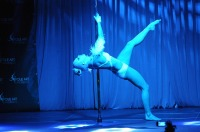 Pole Art Experience - I Międzynarodowe Mistrzostwa Pole Dance  - 7705_pole_art_24opole_242.jpg