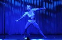 Pole Art Experience - I Międzynarodowe Mistrzostwa Pole Dance  - 7705_pole_art_24opole_270.jpg