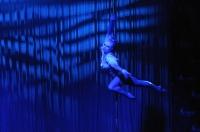Pole Art Experience - I Międzynarodowe Mistrzostwa Pole Dance  - 7705_pole_art_24opole_281.jpg