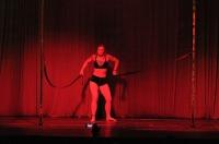 Pole Art Experience - I Międzynarodowe Mistrzostwa Pole Dance  - 7705_pole_art_24opole_296.jpg