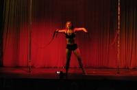 Pole Art Experience - I Międzynarodowe Mistrzostwa Pole Dance  - 7705_pole_art_24opole_298.jpg