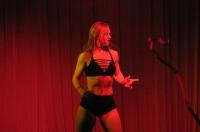 Pole Art Experience - I Międzynarodowe Mistrzostwa Pole Dance  - 7705_pole_art_24opole_300.jpg