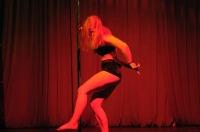 Pole Art Experience - I Międzynarodowe Mistrzostwa Pole Dance  - 7705_pole_art_24opole_303.jpg