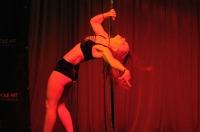 Pole Art Experience - I Międzynarodowe Mistrzostwa Pole Dance  - 7705_pole_art_24opole_307.jpg