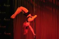 Pole Art Experience - I Międzynarodowe Mistrzostwa Pole Dance  - 7705_pole_art_24opole_312.jpg