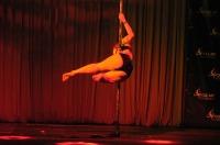 Pole Art Experience - I Międzynarodowe Mistrzostwa Pole Dance  - 7705_pole_art_24opole_319.jpg