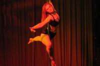 Pole Art Experience - I Międzynarodowe Mistrzostwa Pole Dance  - 7705_pole_art_24opole_326.jpg