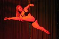 Pole Art Experience - I Międzynarodowe Mistrzostwa Pole Dance  - 7705_pole_art_24opole_329.jpg