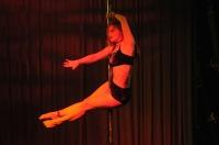 Pole Art Experience - I Międzynarodowe Mistrzostwa Pole Dance  - 7705_pole_art_24opole_334.jpg