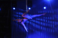 Pole Art Experience - I Międzynarodowe Mistrzostwa Pole Dance  - 7705_pole_art_24opole_372.jpg