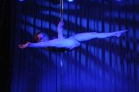 Pole Art Experience - I Międzynarodowe Mistrzostwa Pole Dance  - 7705_pole_art_24opole_376.jpg