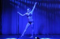 Pole Art Experience - I Międzynarodowe Mistrzostwa Pole Dance  - 7705_pole_art_24opole_378.jpg