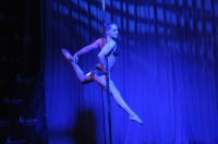 Pole Art Experience - I Międzynarodowe Mistrzostwa Pole Dance  - 7705_pole_art_24opole_386.jpg