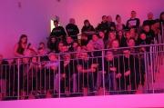 Opolscy Wojownicy - Gala Sztuk Walki