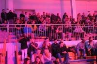 Opolscy Wojownicy - Gala Sztuk Walki - 7706_opolscy_wojownicy_24opole_058.jpg