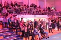 Opolscy Wojownicy - Gala Sztuk Walki - 7706_opolscy_wojownicy_24opole_064.jpg