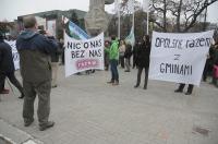 Marsz Samorządności w Opolu - 7708_foto_24opole_001.jpg