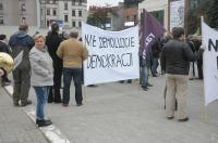 Marsz Samorządności w Opolu - 7708_foto_24opole_002.jpg