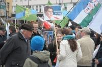 Marsz Samorządności w Opolu - 7708_foto_24opole_003.jpg