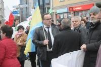 Marsz Samorządności w Opolu - 7708_foto_24opole_005.jpg