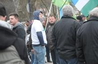 Marsz Samorządności w Opolu - 7708_foto_24opole_007.jpg