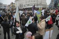 Marsz Samorządności w Opolu - 7708_foto_24opole_008.jpg