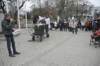 Marsz Samorządności w Opolu - 7708_foto_24opole_009.jpg