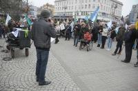 Marsz Samorządności w Opolu - 7708_foto_24opole_011.jpg