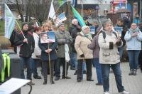 Marsz Samorządności w Opolu - 7708_foto_24opole_013.jpg