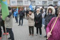 Marsz Samorządności w Opolu - 7708_foto_24opole_015.jpg