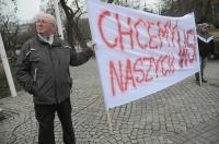 Marsz Samorządności w Opolu - 7708_foto_24opole_016.jpg