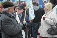 Marsz Samorządności w Opolu - 7708_foto_24opole_019.jpg