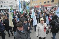 Marsz Samorządności w Opolu - 7708_foto_24opole_020.jpg