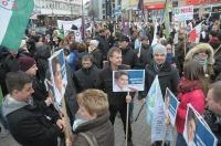 Marsz Samorządności w Opolu - 7708_foto_24opole_023.jpg