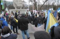 Marsz Samorządności w Opolu - 7708_foto_24opole_024.jpg