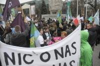Marsz Samorządności w Opolu - 7708_foto_24opole_025.jpg
