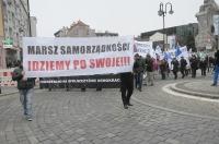Marsz Samorządności w Opolu - 7708_foto_24opole_031.jpg