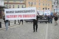 Marsz Samorządności w Opolu - 7708_foto_24opole_034.jpg