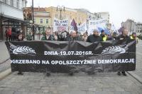 Marsz Samorządności w Opolu - 7708_foto_24opole_035.jpg